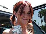 Heather Presley on teensforcash