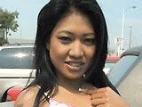 Lyla Lei