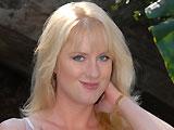 Bethany Sweet