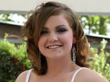 Cassidy Essence