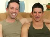 Ricardo & Francis