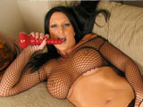 Holly Red Toy Solo