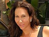 Toni Sabatino