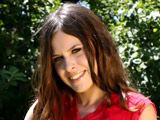 Ashley Belle