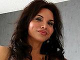 Kirsten Claudia