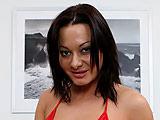 Sandra Romain - Hi Def