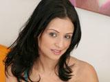 Marisa Mendoza