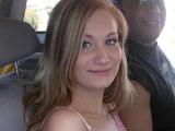 Katie Ray - V2