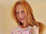 Lana Peach - V2