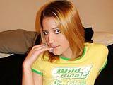 Megan Wylder - Hi Def