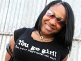 Adina Jewel - Hi Def