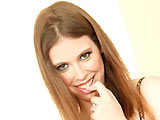 Kristine Andrews