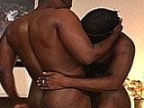 Ty & Hot Boi