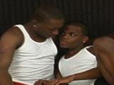 Remy Mars & Malik
