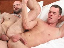 Gay Big Cock Sex