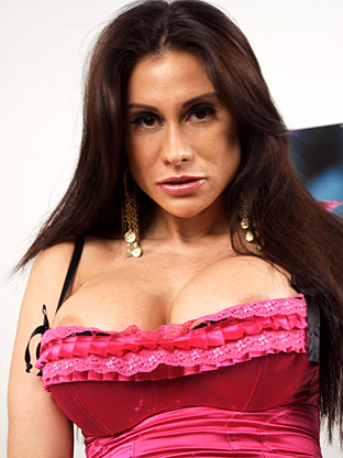  busty latina milf Sheila Marie