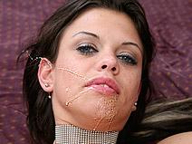 FacialMag