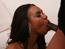 Ebony Joy