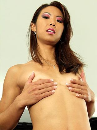 Veja os asiáticos