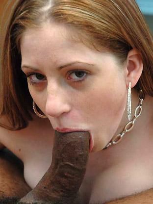 Big Cock Sex
